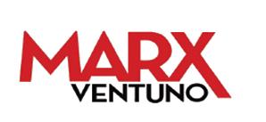 MarxVentuno Edizioni – Marx21 books Casa editrice libri marxismo