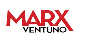 MarxVentuno Edizioni